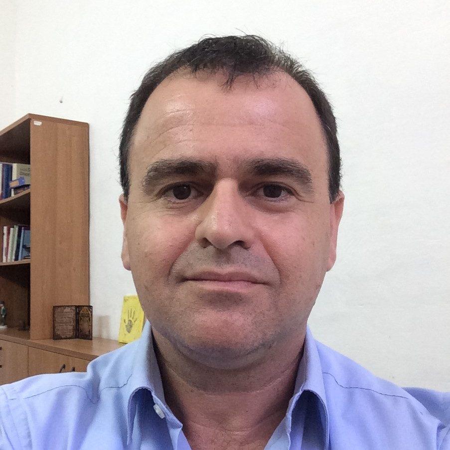 David Mamo c