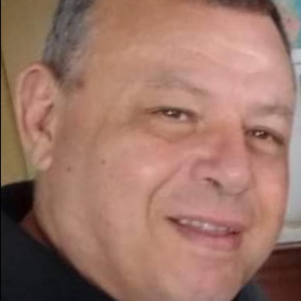 Emanuel Dalli b