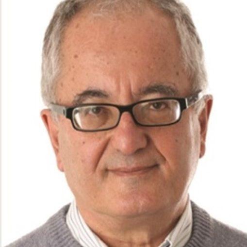 Joe Aquilina