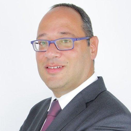Manfred Galdes b