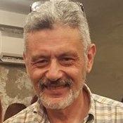Manuel Mangani